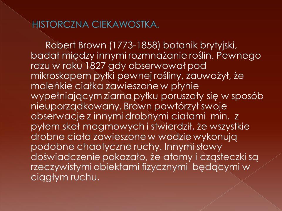 HISTORCZNA CIEKAWOSTKA.
