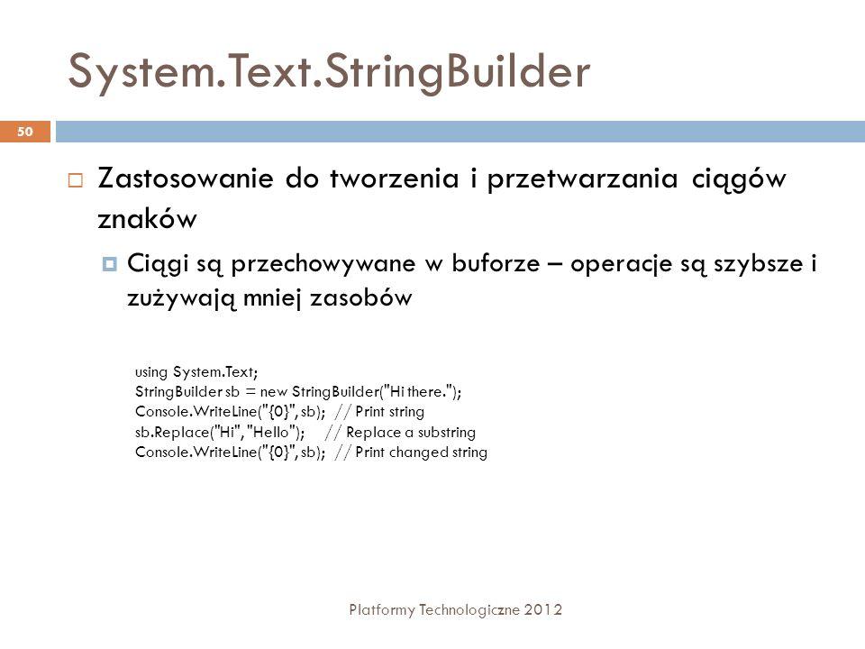 System.Text.StringBuilder