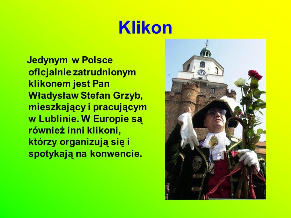 Klikon