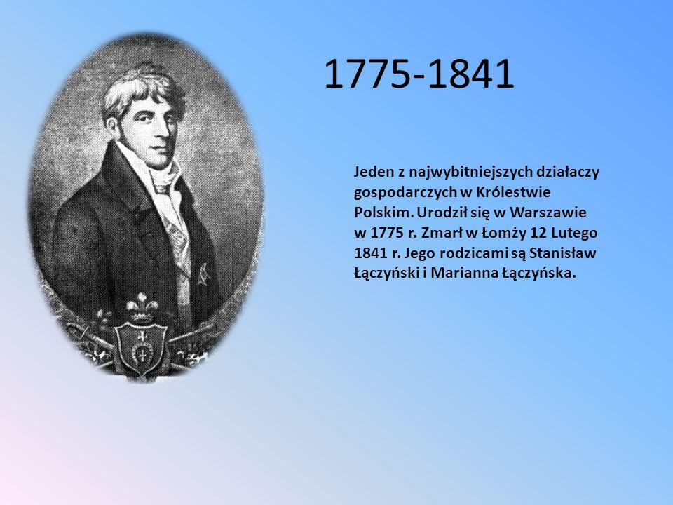 1775-1841