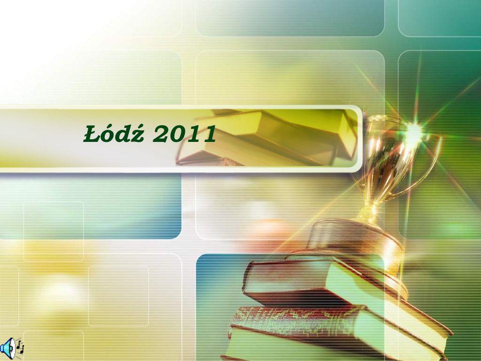 Łódź 2011