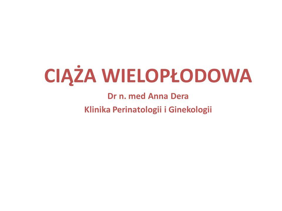 Klinika Perinatologii i Ginekologii