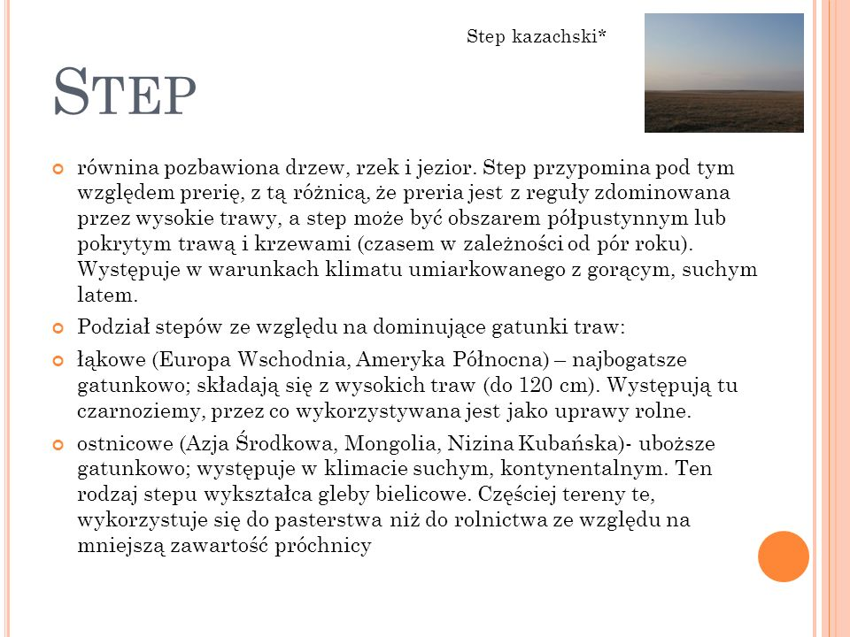 Step kazachski* Step.