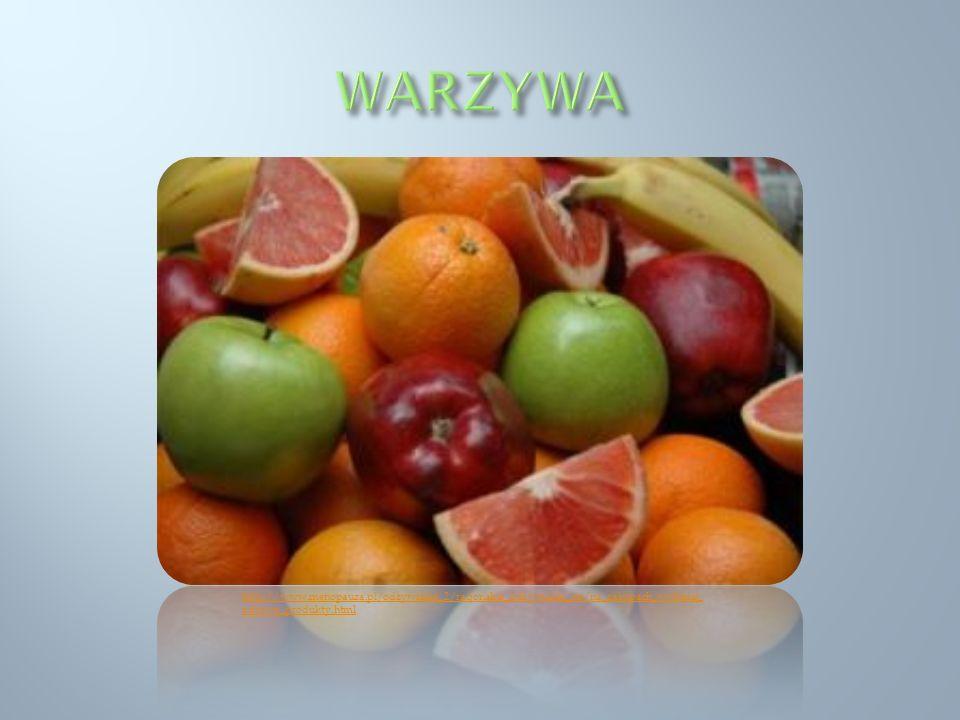 WARZYWA http://www.menopauza.pl/odzywianie_2/racjonalne_odzywianie_sie/na_zakupach_wybieraj_zdrowe_produkty.html.