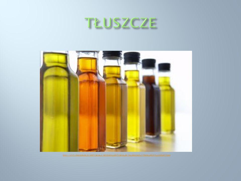 TŁUSZCZE http://www.menopauza.pl/odzywianie_2/racjonalne_odzywianie_sie/na_zakupach_wybieraj_zdrowe_produkty.html.