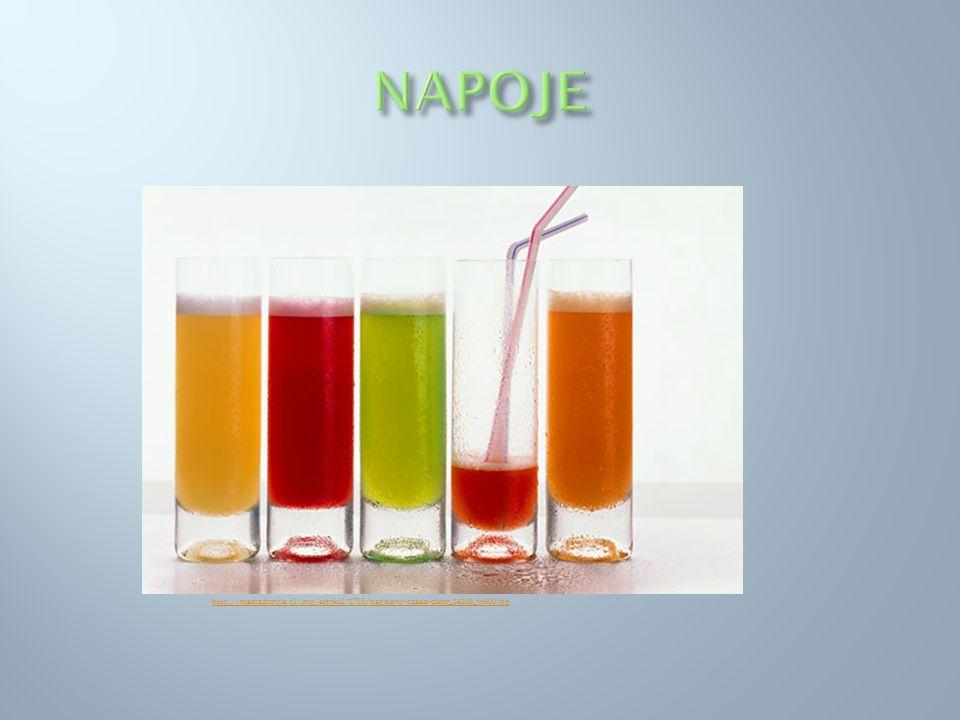 NAPOJE http://mamzdrowie.pl/img/artykul/1735/napoje-w-czasie-diety_14103_w600.jpg