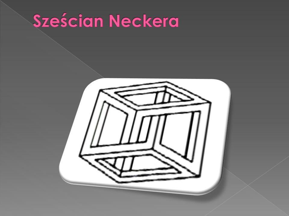 Sześcian Neckera