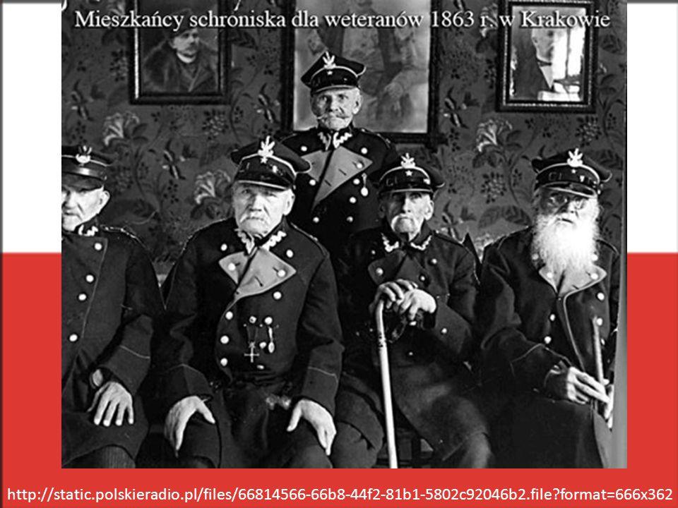 http://static. polskieradio