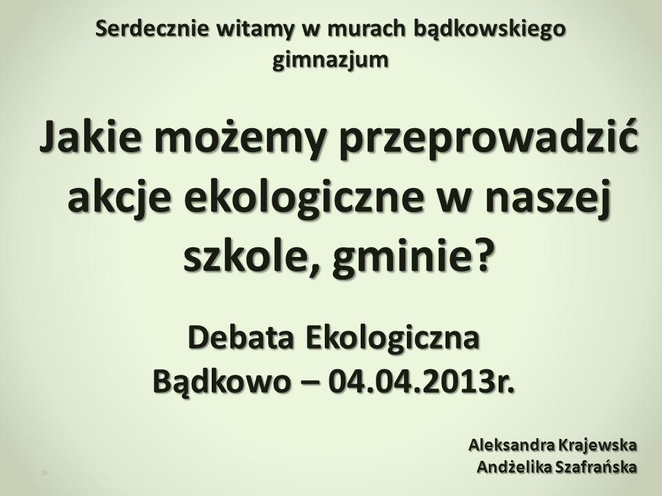 Aleksandra Krajewska Andżelika Szafrańska