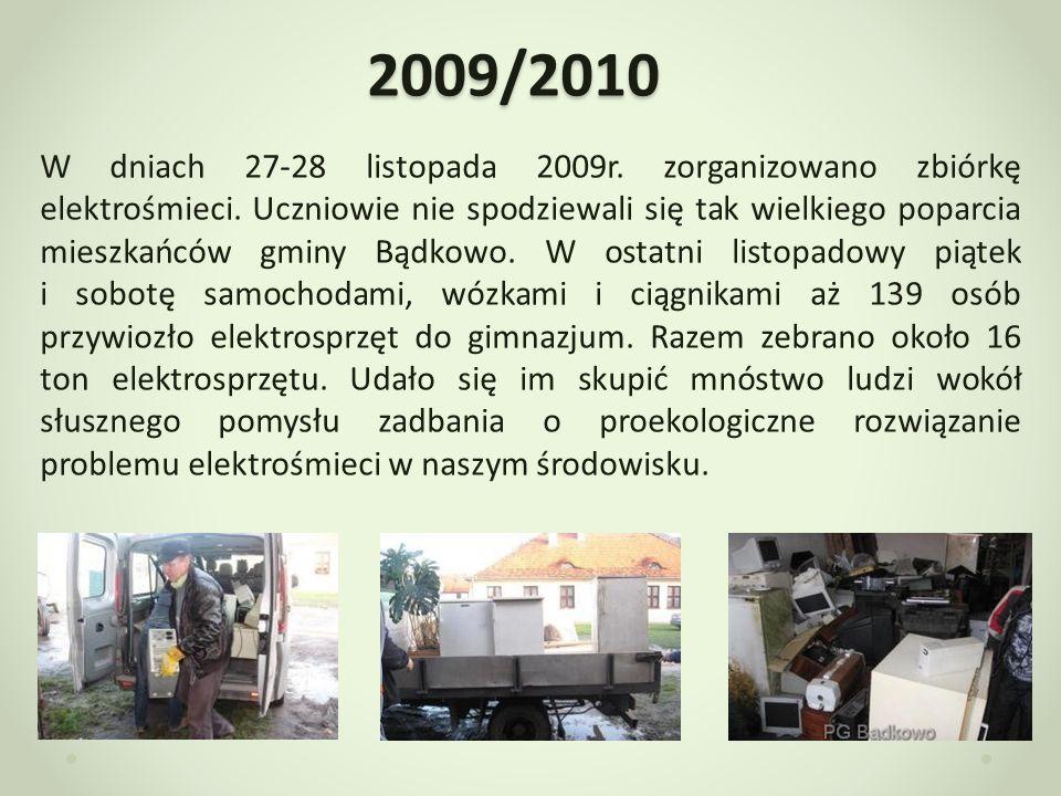 2009/2010