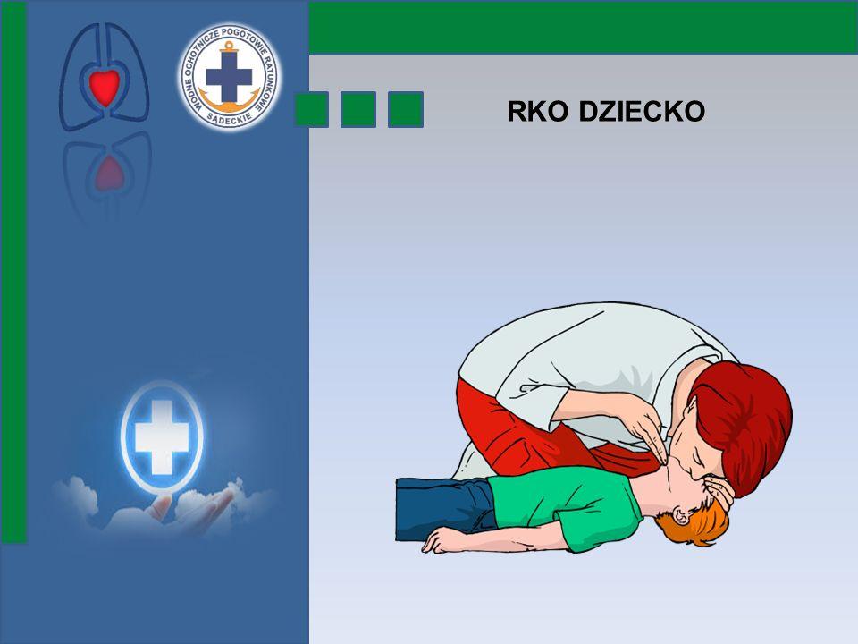 RKO DZIECKO