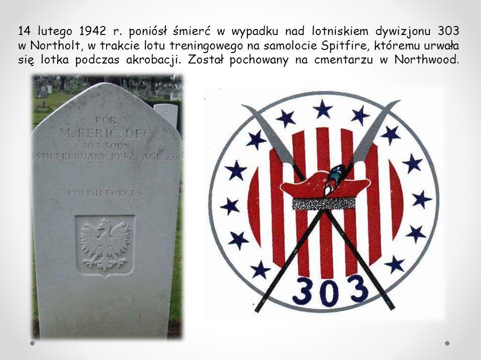 14 lutego 1942 r.