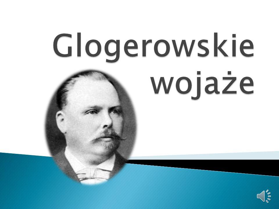 Gl Glogerowskie wojaże