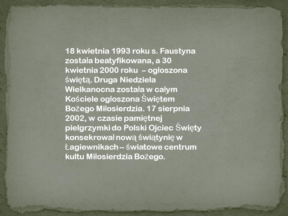 18 kwietnia 1993 roku s.