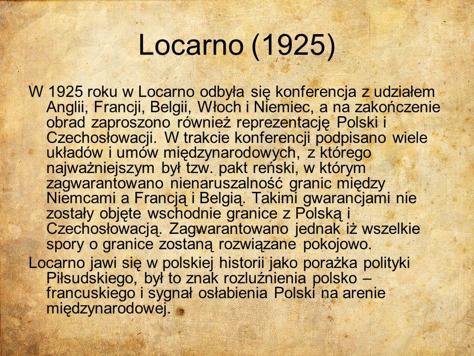 Locarno (1925)