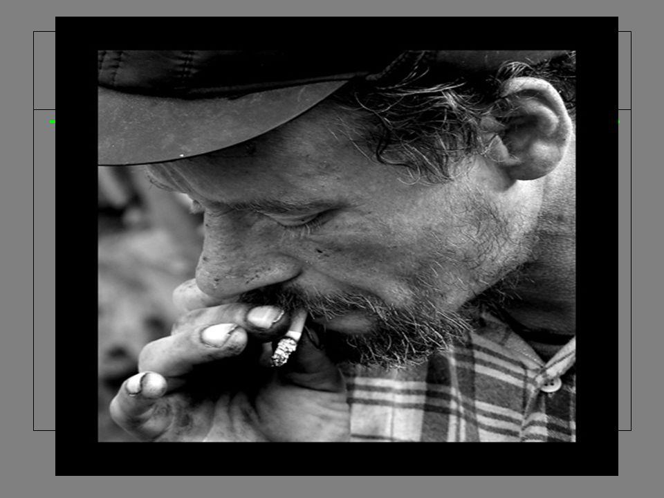 palenie uzależnia jest chorobą powoduje jest drogie groźne dla życia