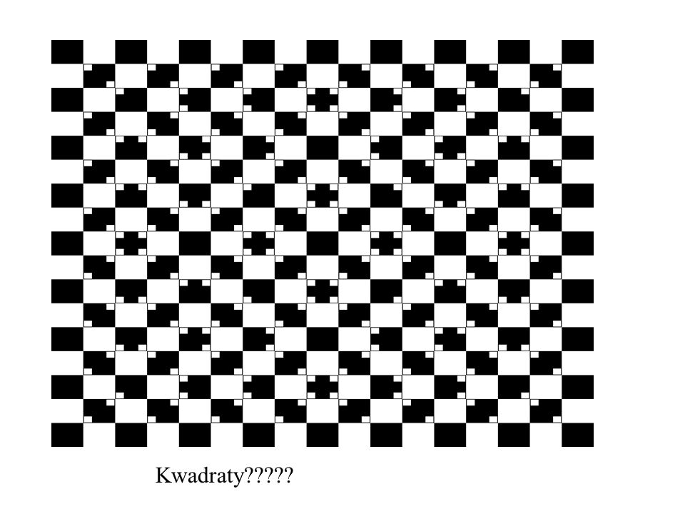 Kwadraty