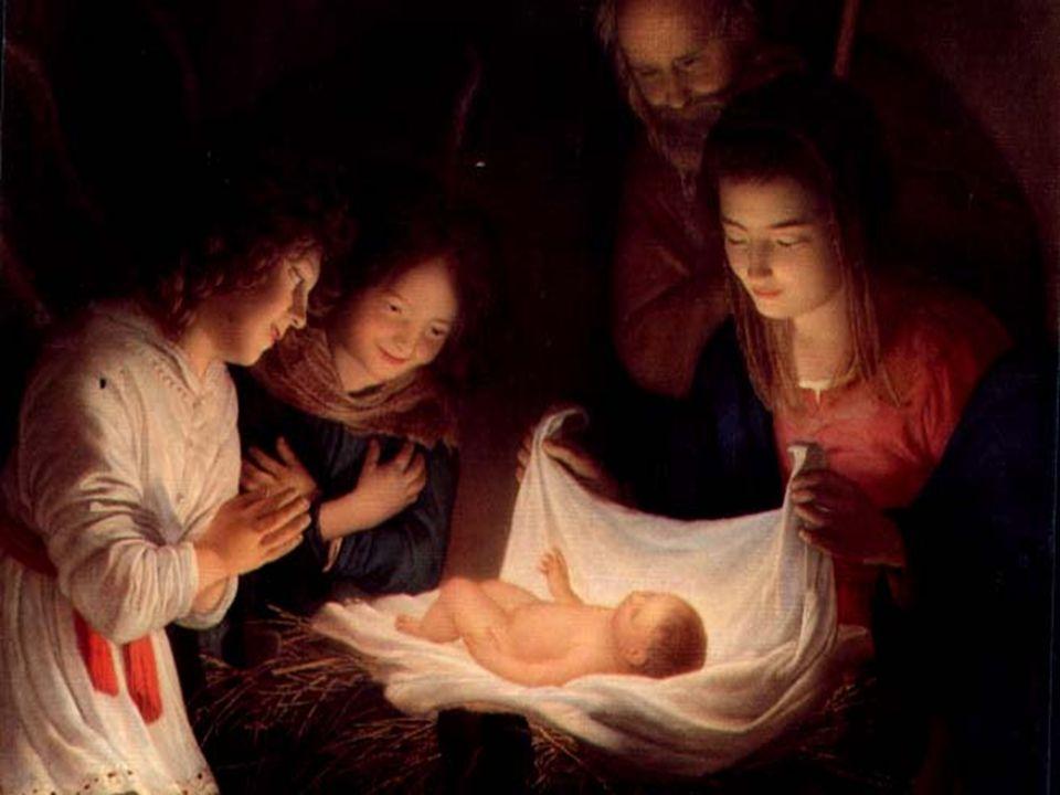 Z Bożonarodzeniowymi pozdrowieniami