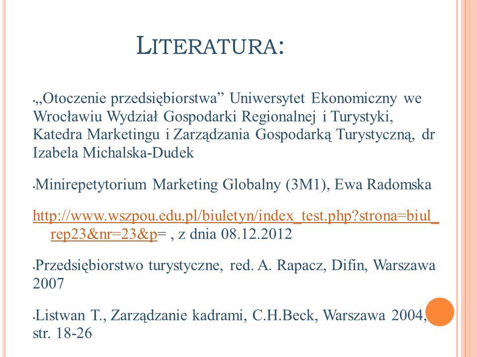 1414 Literatura: