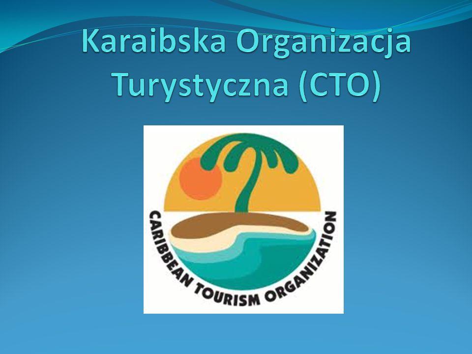 Karaibska Organizacja Turystyczna (CTO)