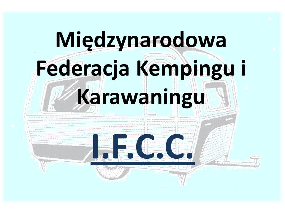 Międzynarodowa Federacja Kempingu i Karawaningu