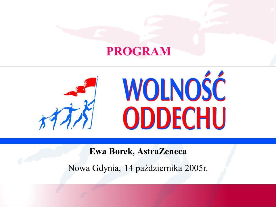 Nowa Gdynia, 14 października 2005r.