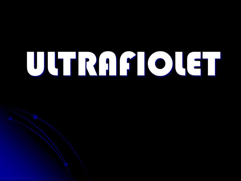 ULTRAFIOLET