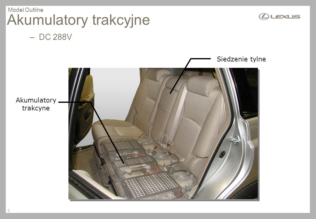 Akumulatory trakcyjne