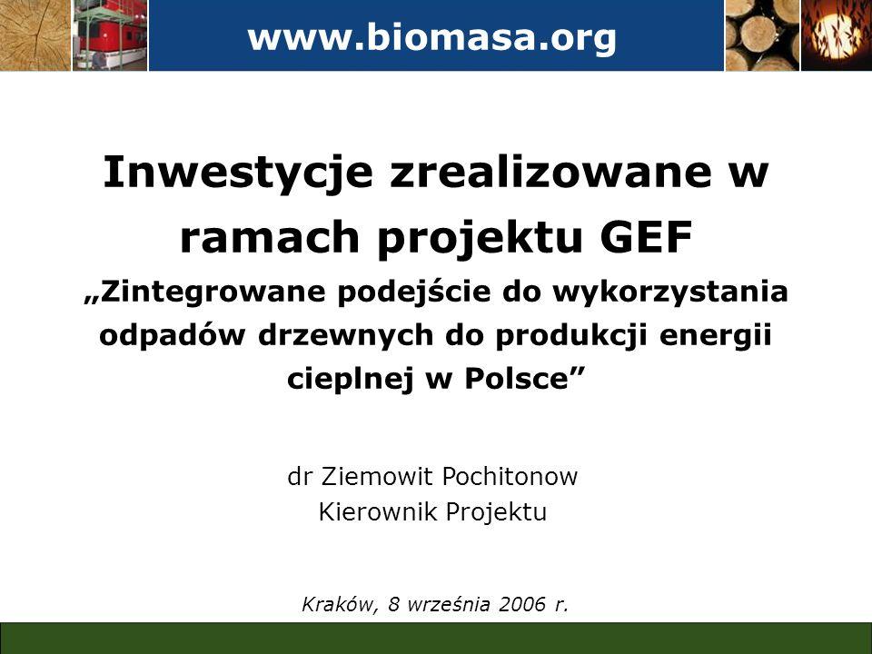 dr Ziemowit Pochitonow