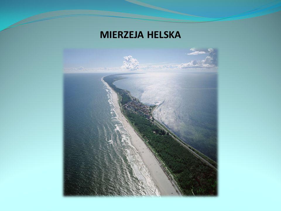 MIERZEJA HELSKA