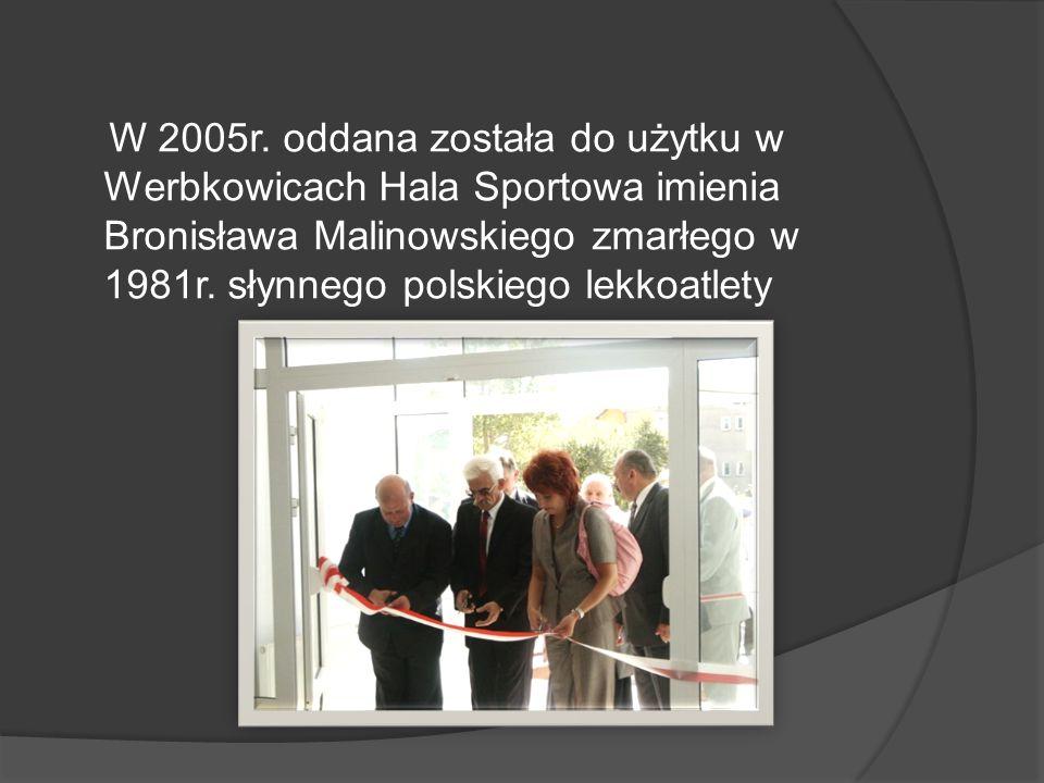 W 2005r.