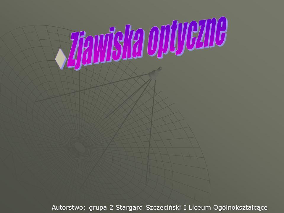 Autorstwo: grupa 2 Stargard Szczeciński I Liceum Ogólnokształcące