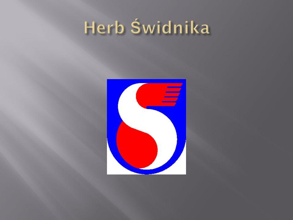 Herb Świdnika