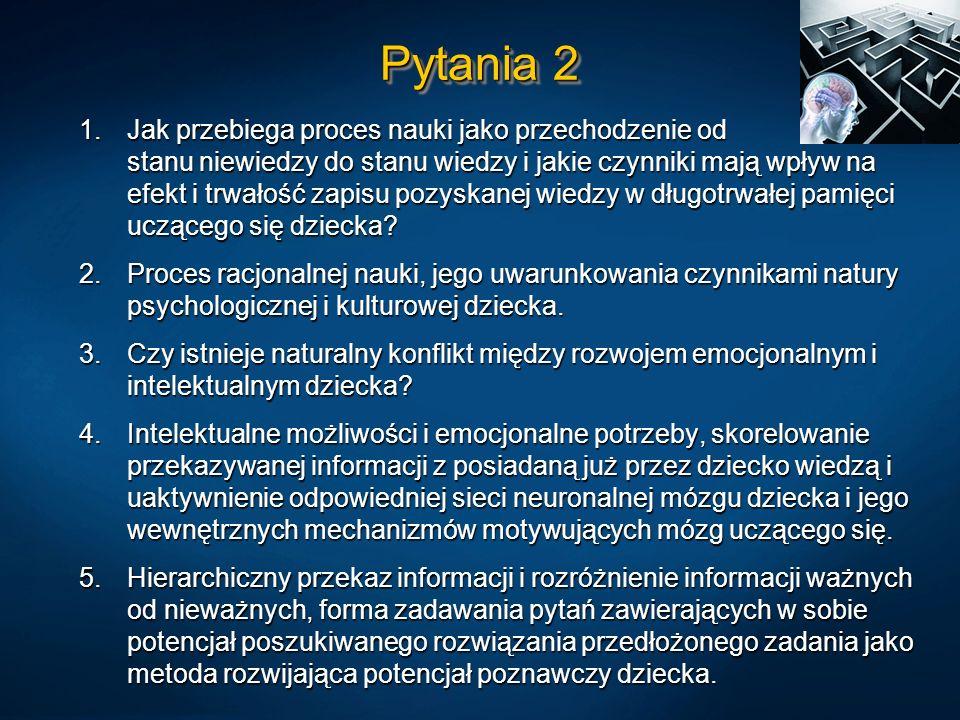 Pytania 2