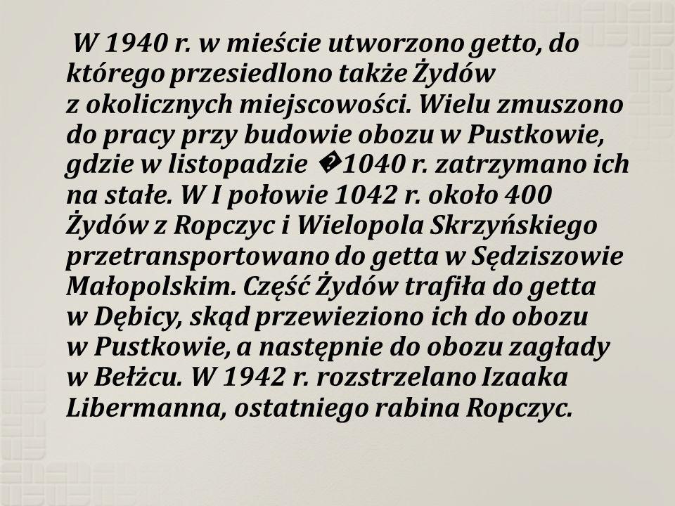 W 1940 r.
