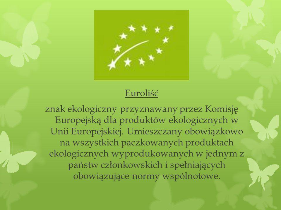 Euroliść