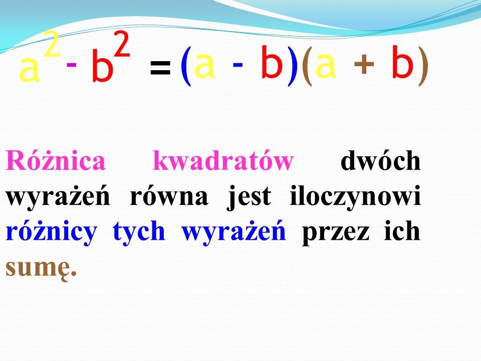 a2.b. 2.