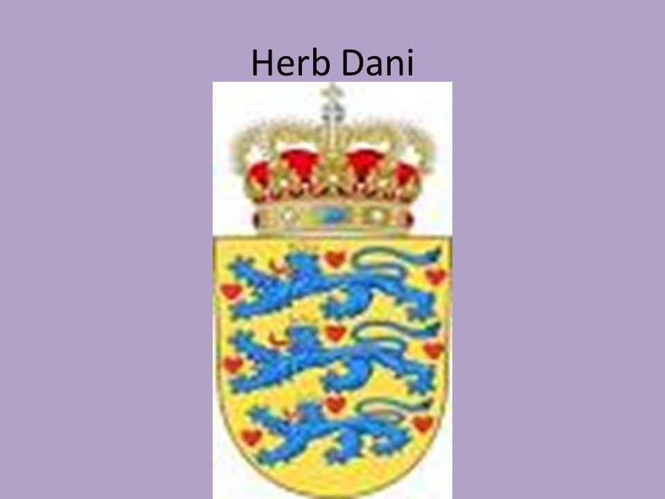 Herb Dani