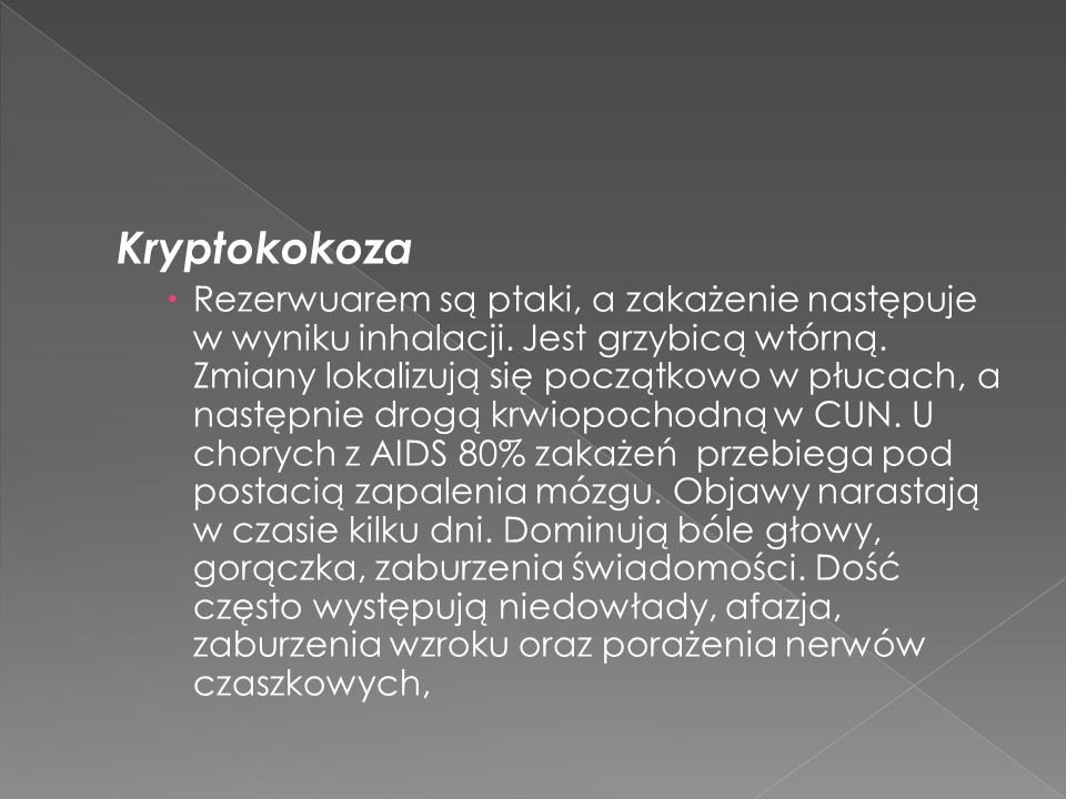 Kryptokokoza