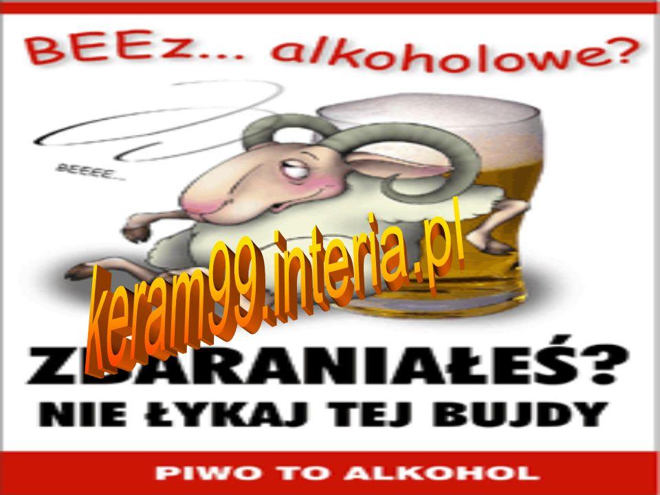 keram99.interia.pl