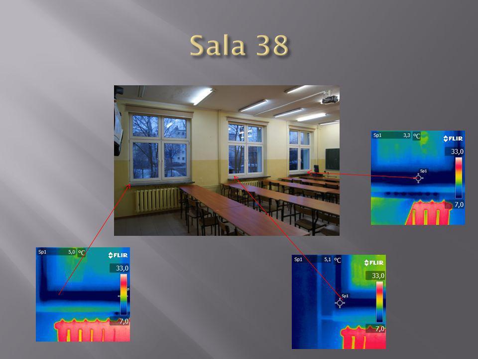 Sala 38