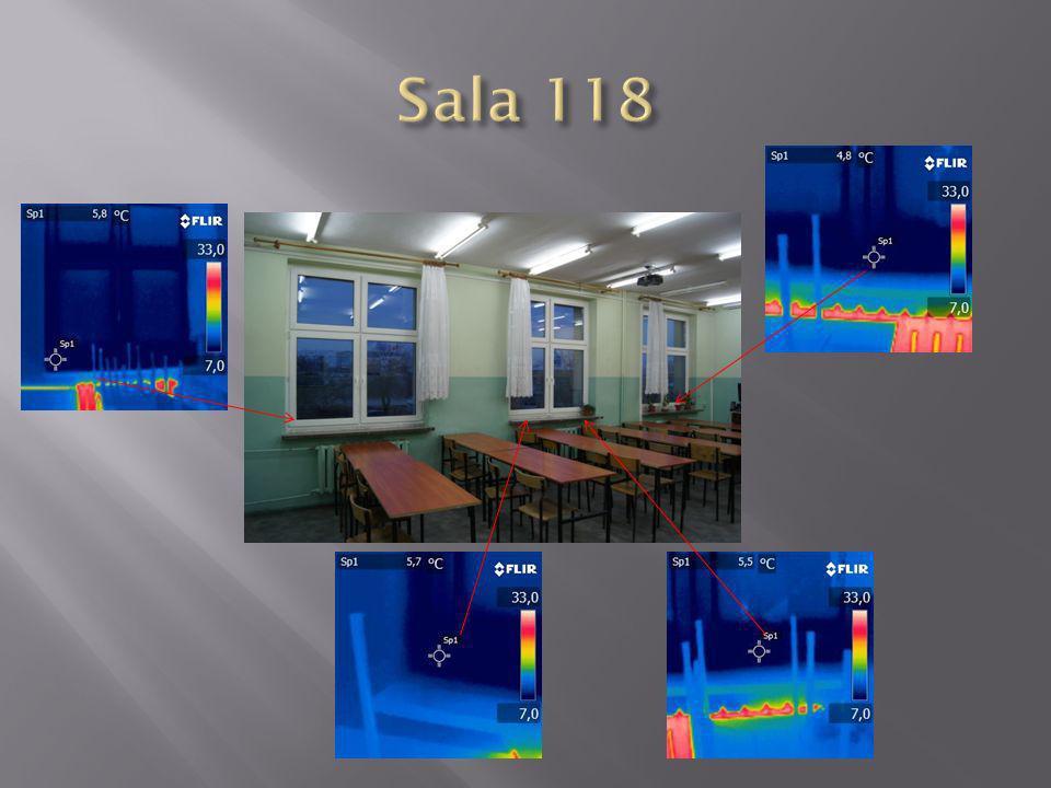 Sala 118