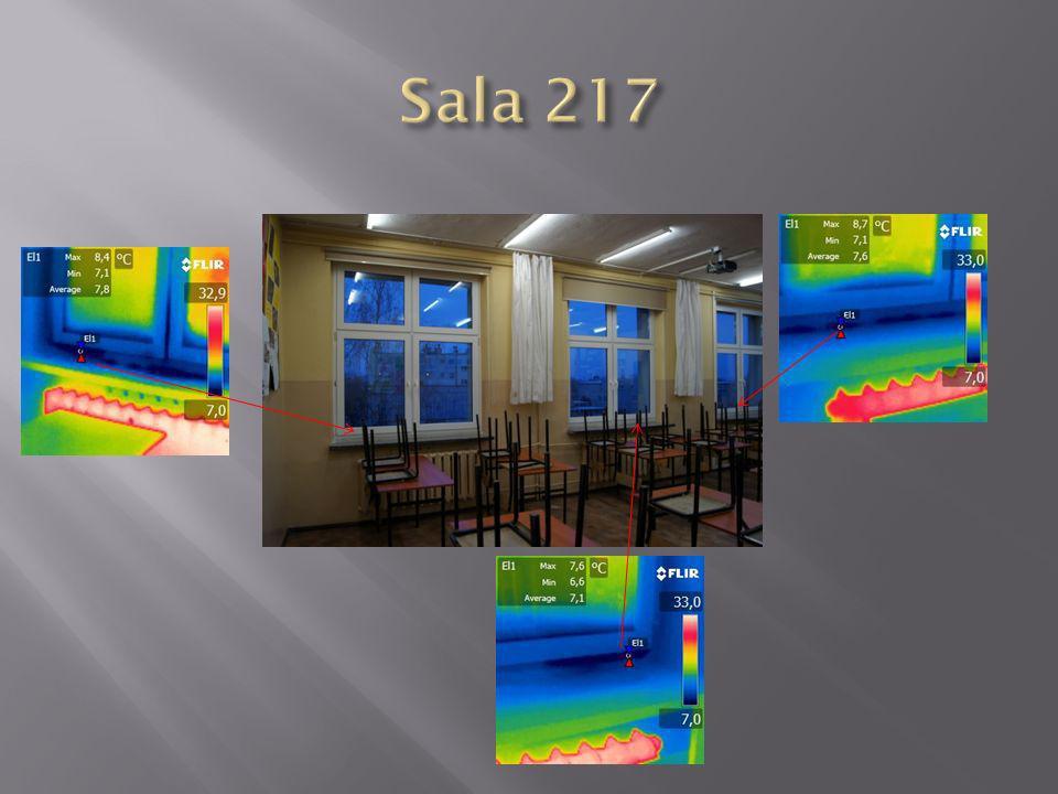 Sala 217