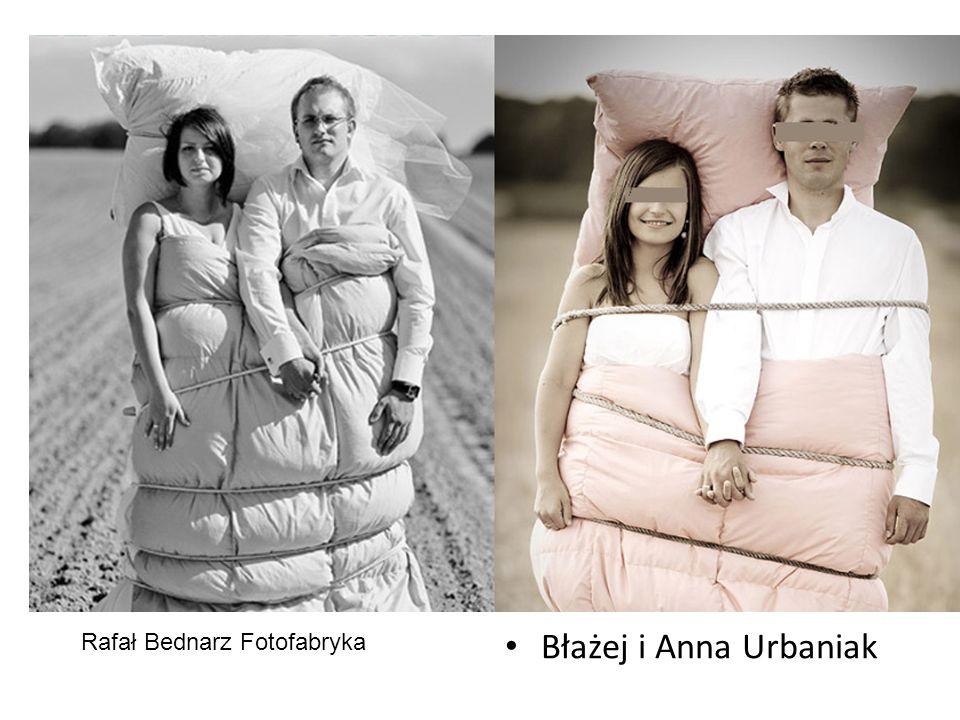 Rafał Bednarz Fotofabryka