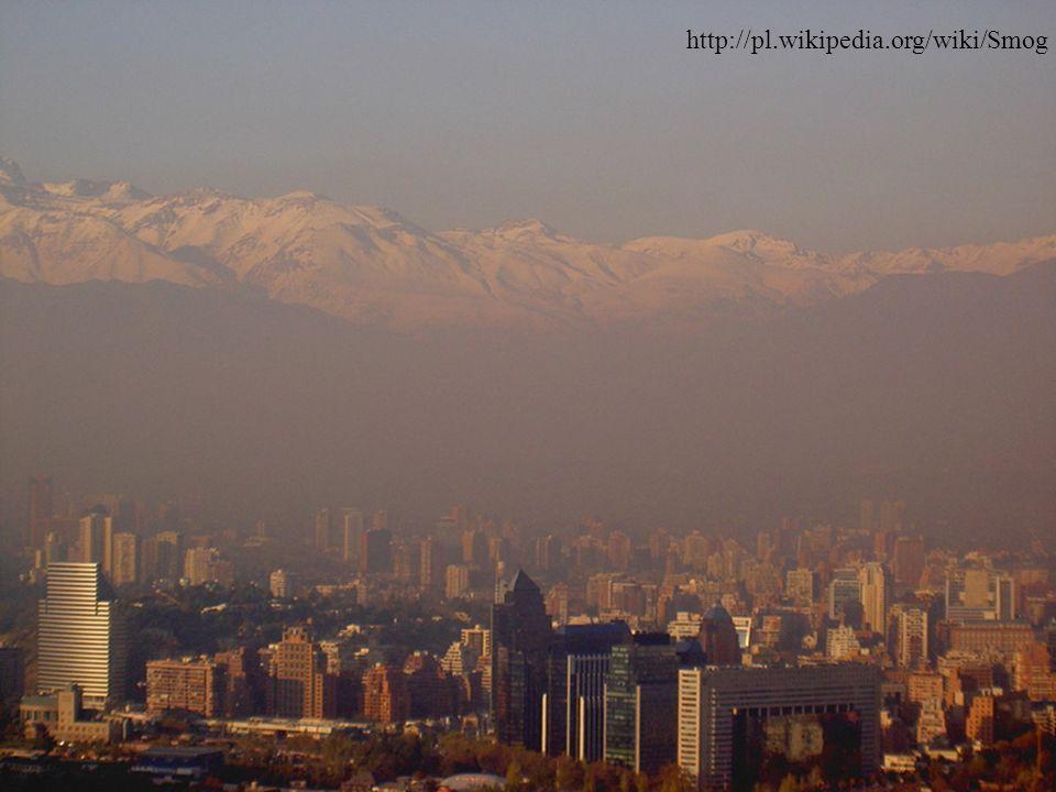http://pl.wikipedia.org/wiki/Smog