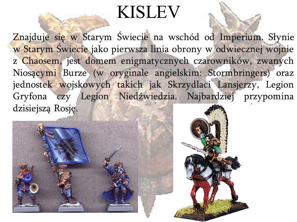 KISLEV