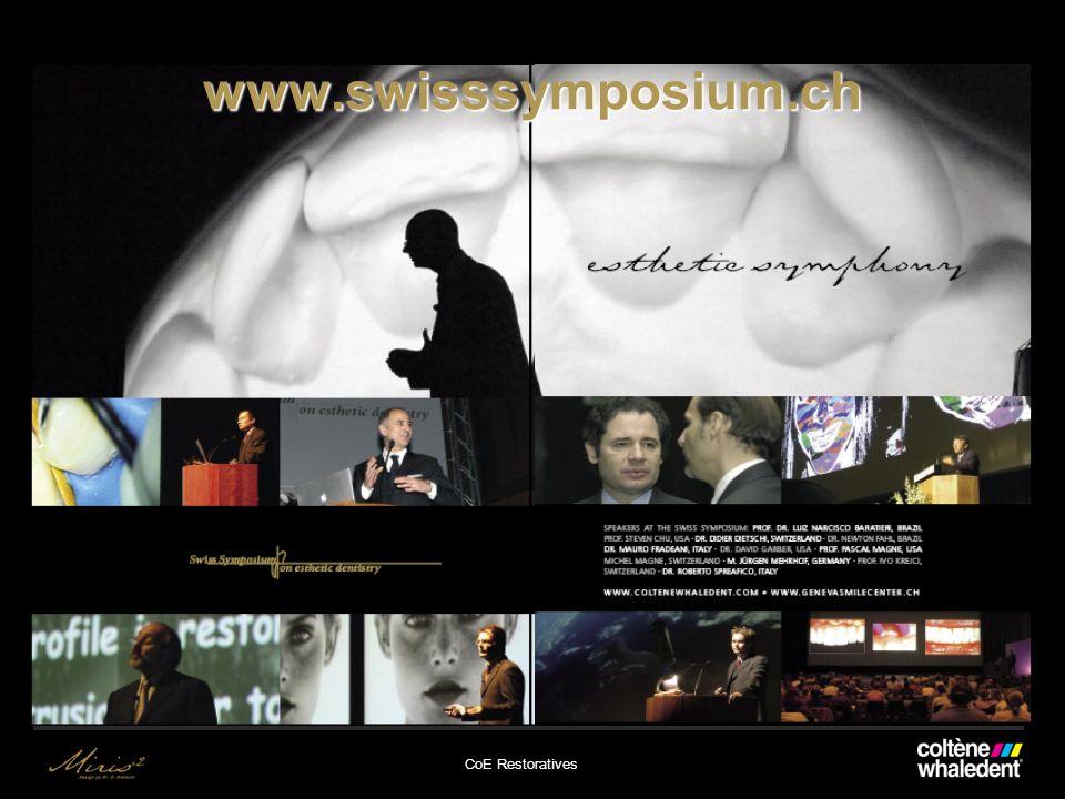 www.swisssymposium.ch