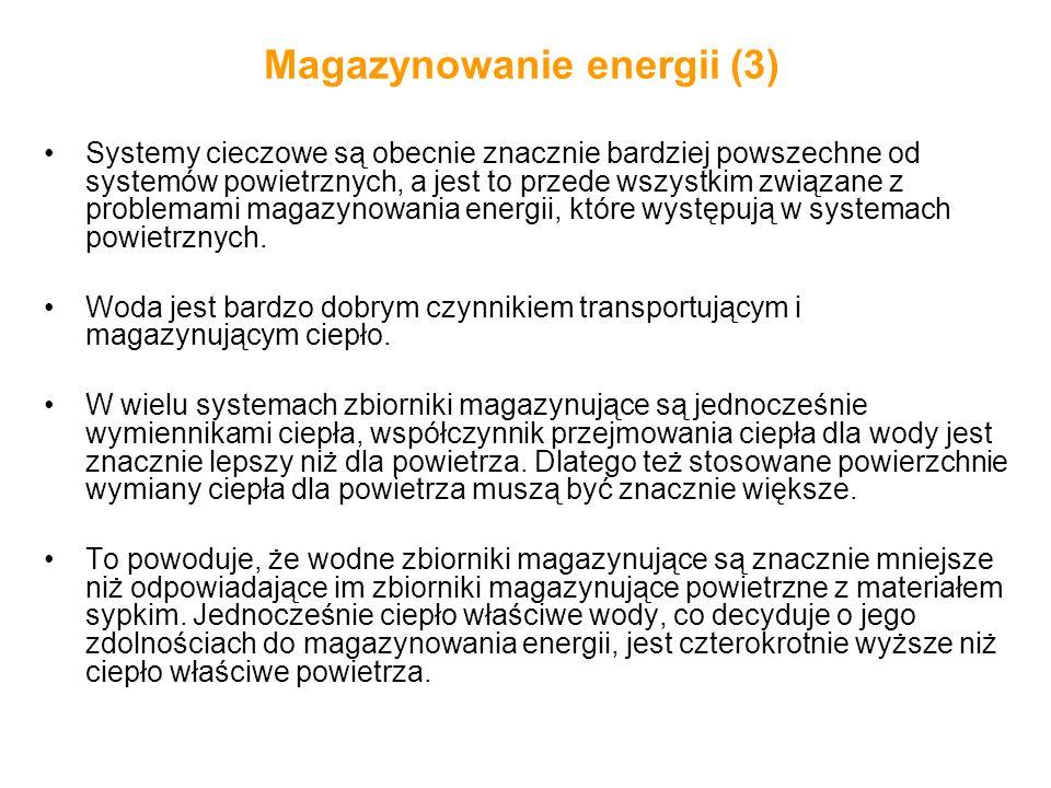 Magazynowanie energii (3)