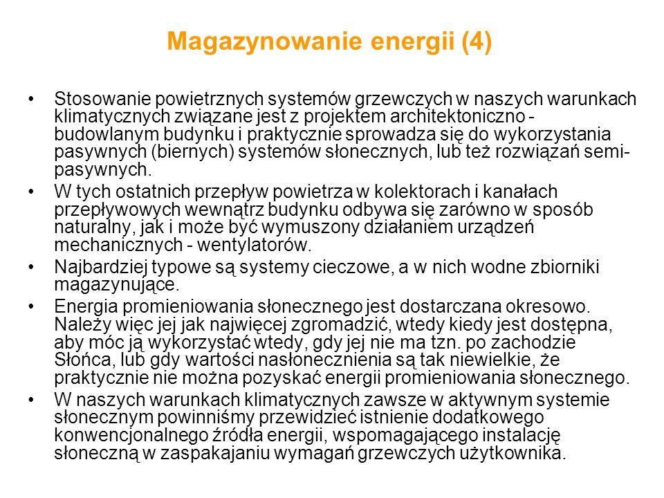 Magazynowanie energii (4)