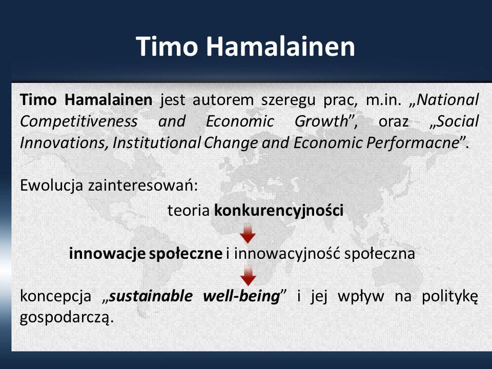 Timo Hamalainen